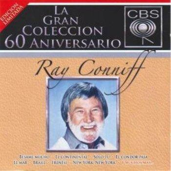 Ray Conniff, 6ème volet