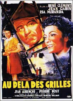 AU-DELA-DES-GRILLES.jpg
