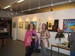Galerie Schortgen - 1 -