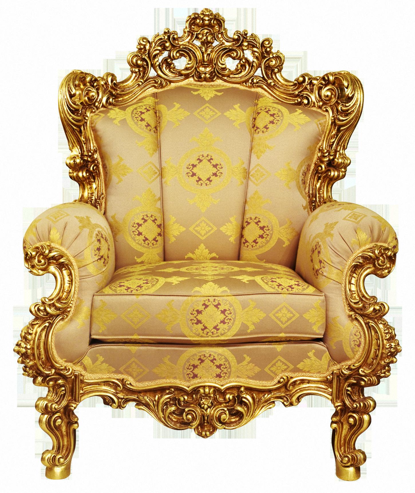 Tubes fauteuils en png moroccan - Fauteuil polycarbonate transparent ...