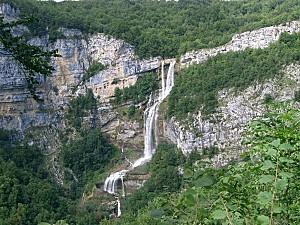 7040 gorges-de-l-albarine hauteville-lompnes