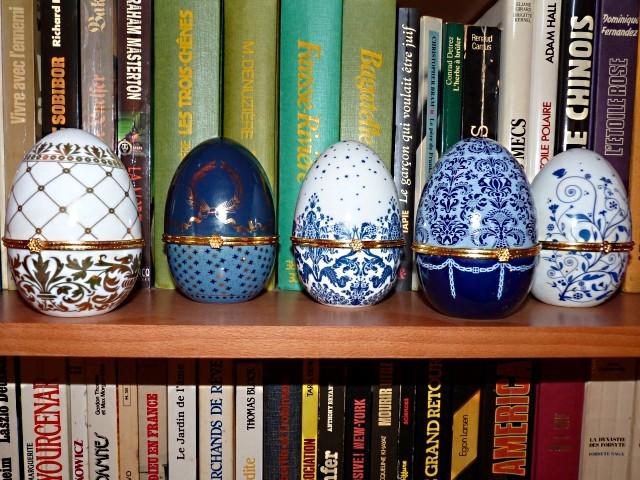 Pâques à Metz 2 04 04 2010