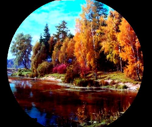paysages 2