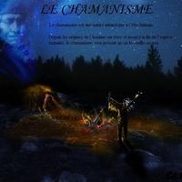 les-7-chamaniques