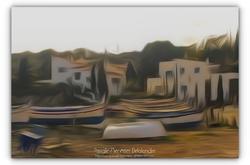 Port LLiegat