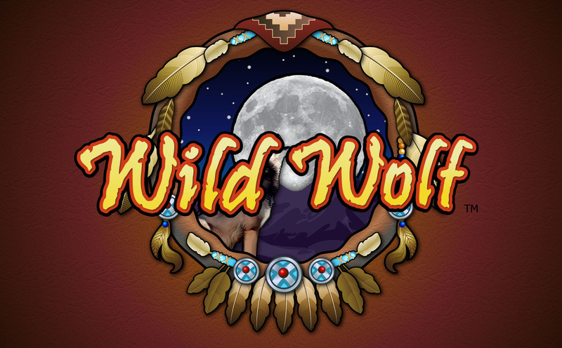 Wild Wolf Slot Review