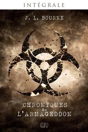 Les-Chroniques-de-l-Armageddon-Integrale.jpg