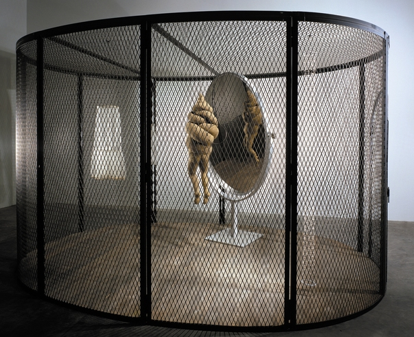 Cell XXVI (2003)