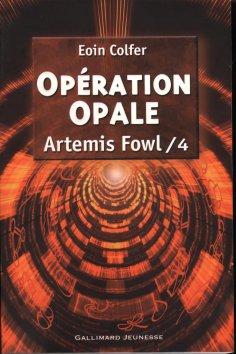 operationopale.jpg