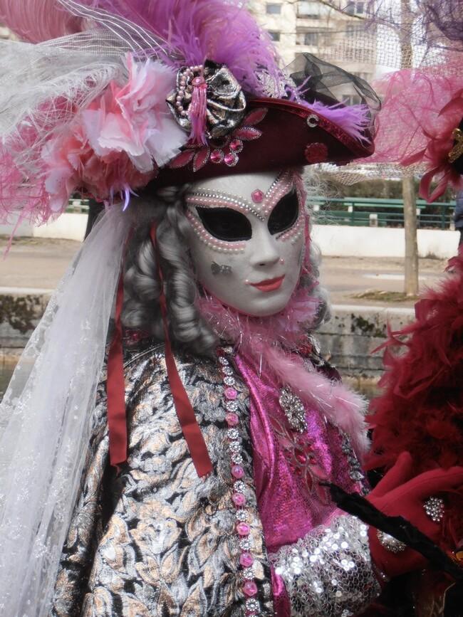 J'avais rêvé de Venise...
