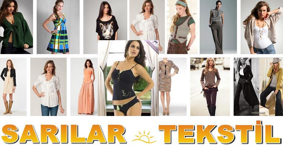 aabb2a05dd93b bayan giyim ürünleri bayan giysileri toptan satış - tekstil