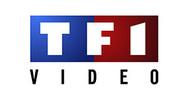 NAVY SEALS : Battle for New Orleans (BANDE ANNONCE VF) avec Ed Quin, Michael Dudikoff en Blu-ray, DVD et VOD le 5 juillet 2016 chez TF1 Video