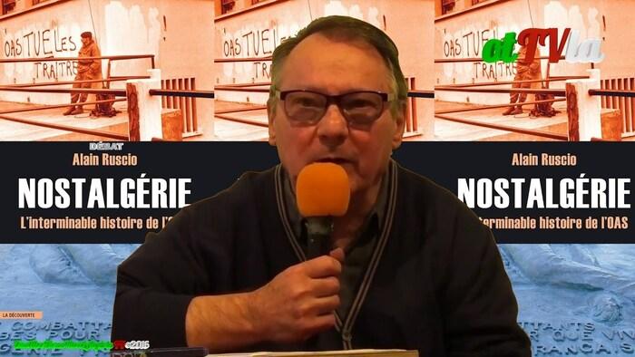 Affaire Maurice Audin : Le combat doit continuer pour les dizaines de milliers d'Algériens disparus
