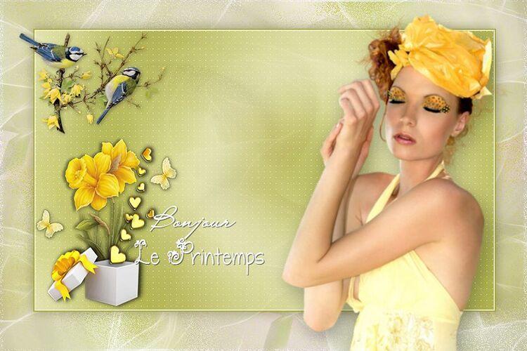 -bonjour-le-printemps