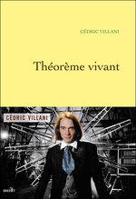 Critique de... Théorème vivant