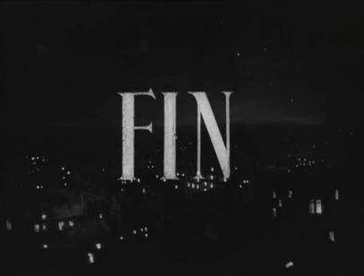 Neuf ☻☻☻☻☻☻☻☻☻ un ❤ (suite-12)