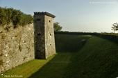 Château de Kerjean (Finistère)