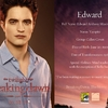 carte bd 1 edward cullen[1]