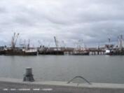 Rømø-Havneby