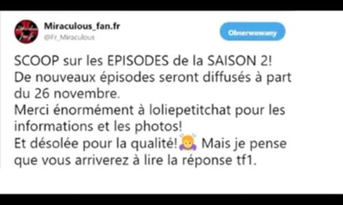 Episode 7 de la saison 2