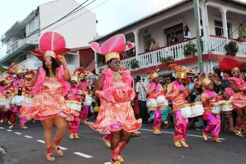 Carnaval-BT 2937