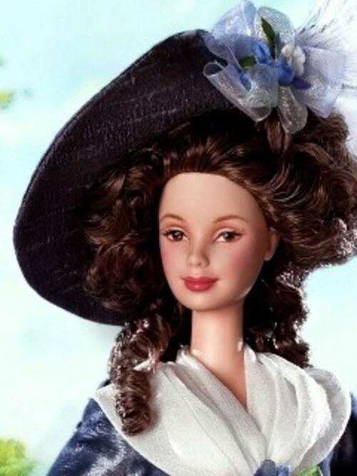 LADY SOPHIA CHARLOTTE SHEFFIELD