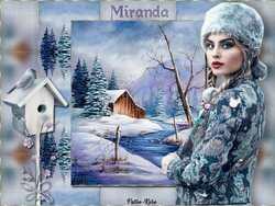 Vos Variantes.. Miranda
