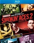 Smokin' Aces 2 Assassin's Ball