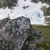 Aiguille de Lahazère 06 2014
