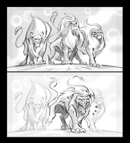 LIONS-Winx5_2