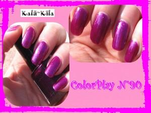 colorplay90-4.gif