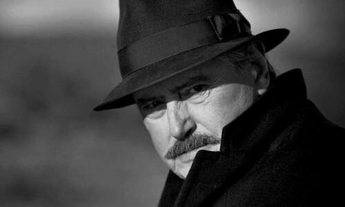 Victor Lanoux 1936 - 2017