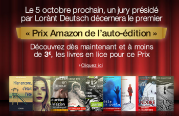 Prix_amazon_autoedition_2015