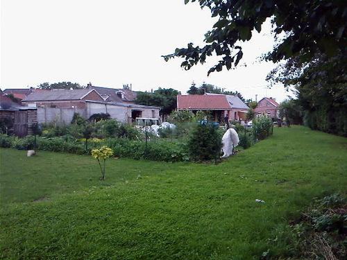 2011 juillet