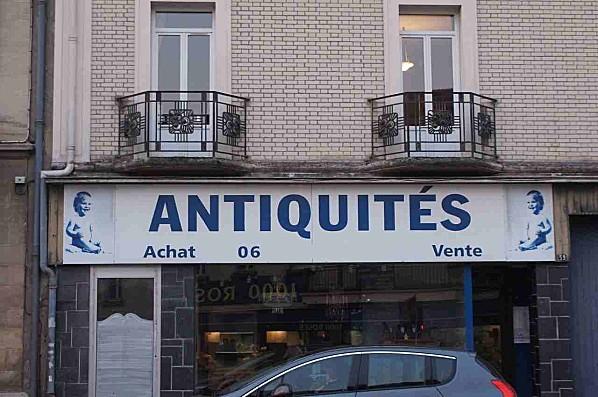 antiquit1