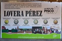 PARACAS-BALLESTAS-HUACACHINA-NAZCA