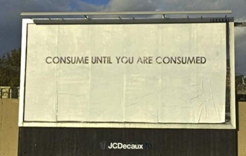 Mobstr-consume.jpg