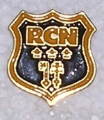 Pin's RC Narbonne (2) (31)