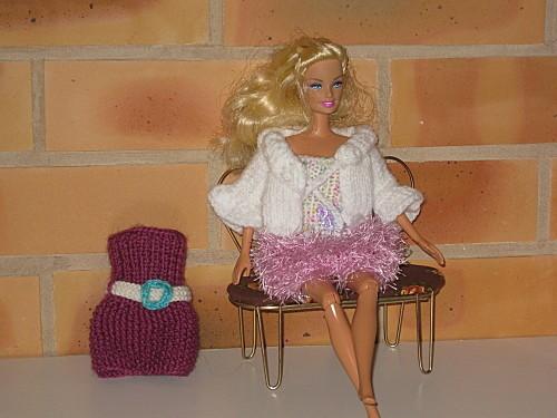 tuto-robe-facile-pour-barbie--1-.jpg