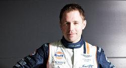 Christoffer Nygaard