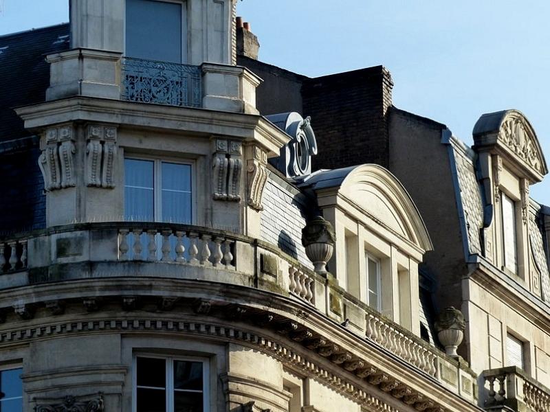 Autour du Centre Pompidou-Metz il y a... / 33