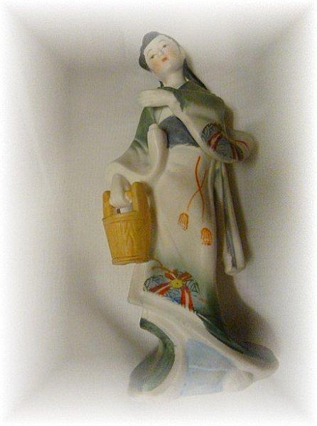statuette-chinoise.jpg