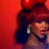 Rihanna S&M Video - Jules fashion blog 2.png