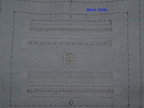 M.Odile