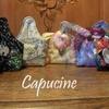Capucine.jpg