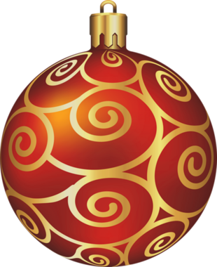 http://gallery.yopriceville.com/var/resizes/Free-Clipart-Pictures/Christmas-PNG/Transparent_Large_Red_Christmas_Ball.png?m=1378504800