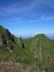 Auvergne 3301