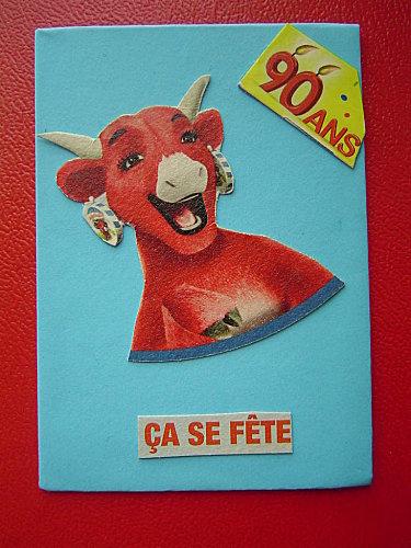 166-90-ans-la-vache-qui-rit-9.jpg