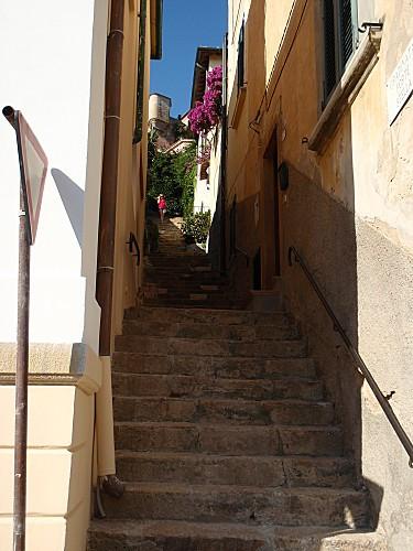 la cote toscane et l'ile d'elbe 032
