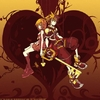 [large][AnimePaper]wallpapers_Kingdom-Hearts_tAtEkAnE_31452